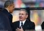 Obama em Havana? Especialista cubano não descarta essapossibilidade