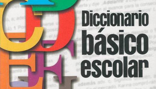 cuarta_edicion_diccionario_basico_escolar