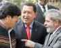 Os arquivos wikileaks da AméricaLatina