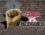 Na ONU EUA e Israel ficaron sozinhos, o mundo apoia aCuba