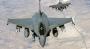Guerra contra o Estado Islâmico vai ser longa e em diversasfrentes
