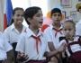 Educação Especial em Cuba: uma bela obra, que o bloqueio não conseguiu afastar docoração