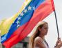 Venezuela: Estados Unidos e Alemanha financiam o imaginário dafraude