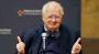 A pobreza mundial: os erros do Nobel deEconomia