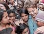 Dilma: entre o golpe do impeachment e o relançamento dogoverno