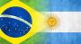 Relações Brasil-Argentina: tudo nos une e nada nossepara