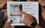 Max Altman: Na Venezuela, integrante de bando criminoso é o novo herói dadireita