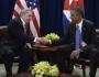 EUA e Cuba: luzes e sombras de umaaproximação
