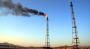 COP21 – A última chance de salvar oplaneta