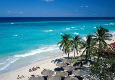 Resultado de imagen para cuba turismo