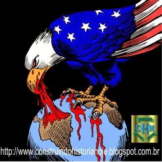 Resultado de imagen para AL  EUA